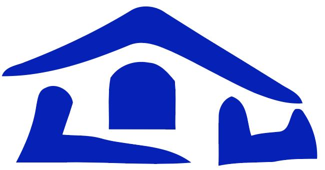 Cose di casa Amalfi